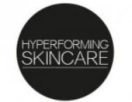"""La proposta """"Hyperforming Skincare"""" nasce da un obiettivo comune: unire le singole competenze per offrire soluzioni altamente performanti ed innovative all'industria dermocosmetica e cosmetica, in risposta alle ultime tendenze (Sinerga Trends Lab)."""