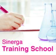 Sinerga e Farmalabor offrono dei corsi intensivi per farmacisti e tecnici esperti che vogliono aggiornare le loro competenze.